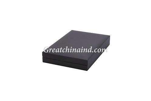 Necklace Box | PLA-NEC-0001