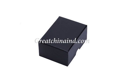 Pendant/Earring Box | PAP-PEN-0004