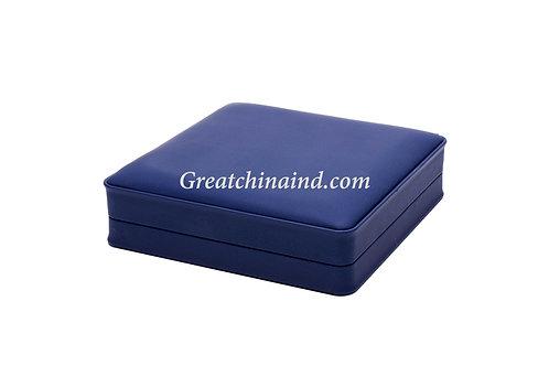 Necklace Box | PLA-NEC-0006