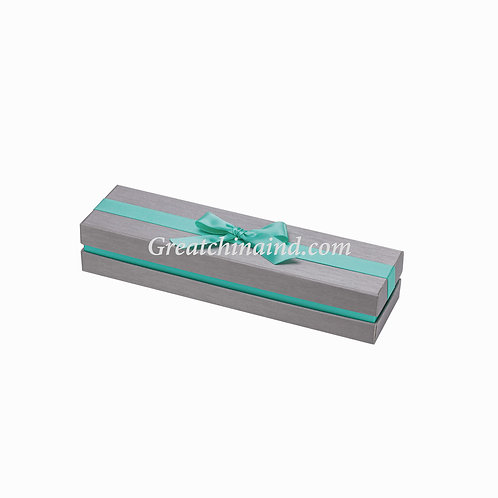 Bracelet Box | PAP-BRA-0004