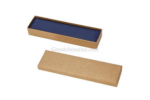 Bracelet Box | PLA-BRA-0001
