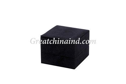 Ring Box | PLA-RIN-0005