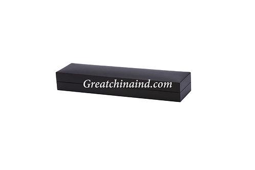 Bracelet Box | PLA-BRA-0002