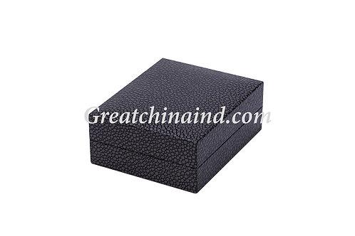 Pendant Box | PLA-PEN-0005