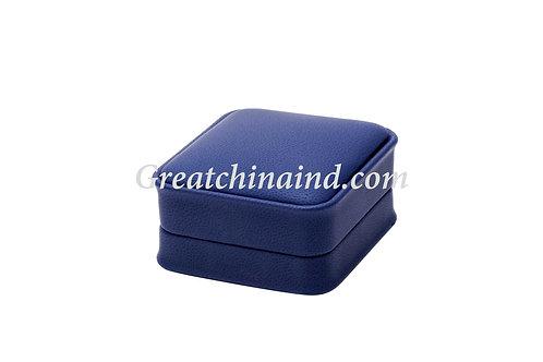 Pendant Box | PLA-PEN-0004