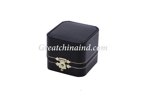 Ring Box | PLA-RIN-0022