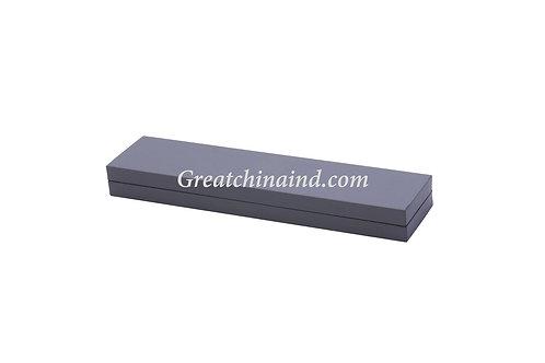 Bracelet Box | PLA-BRA-0004