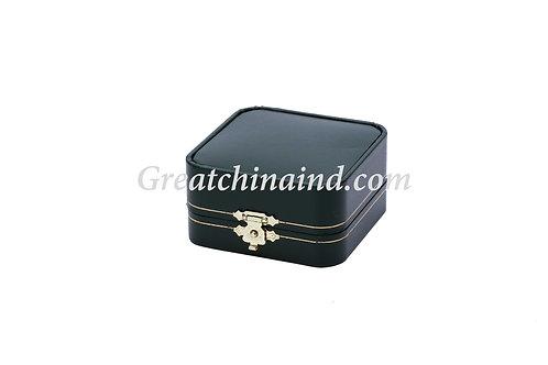 Universal Box   PLA-UNI-0007