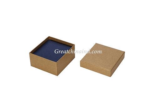 Pendant Box | PLA-PEN-0001