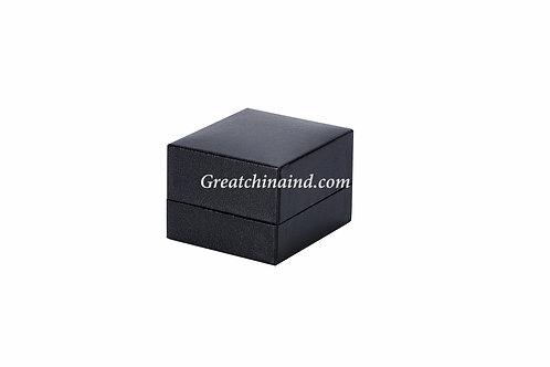 Ring Box   PLA-RIN-0017