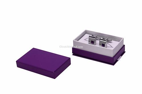 Paper Box | PLA-PAP-0001