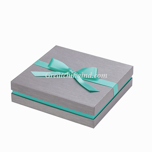 Necklace Box | PAP-NEC-0004