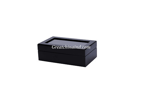 LED Box | WOO-LED-0002