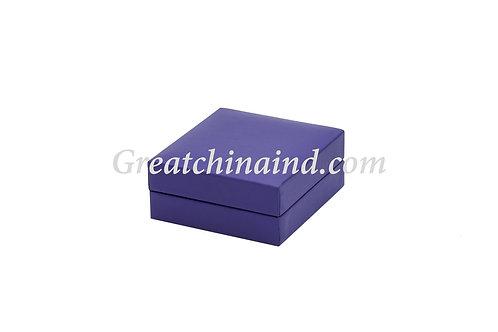 Pendant/Earring Box | PLA-PEN-0006