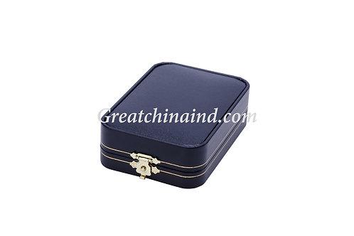 Universal Box   PLA-UNI-0009