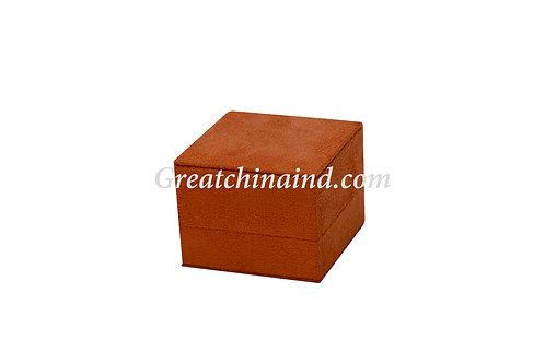 Ring Box   PLA-RIN-0006