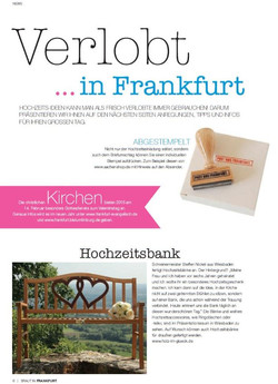 Braut_Frankfurt.JPG