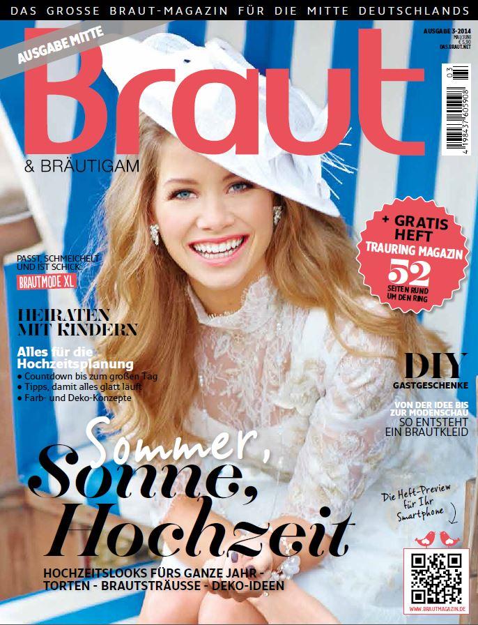 Braut_Cover.JPG