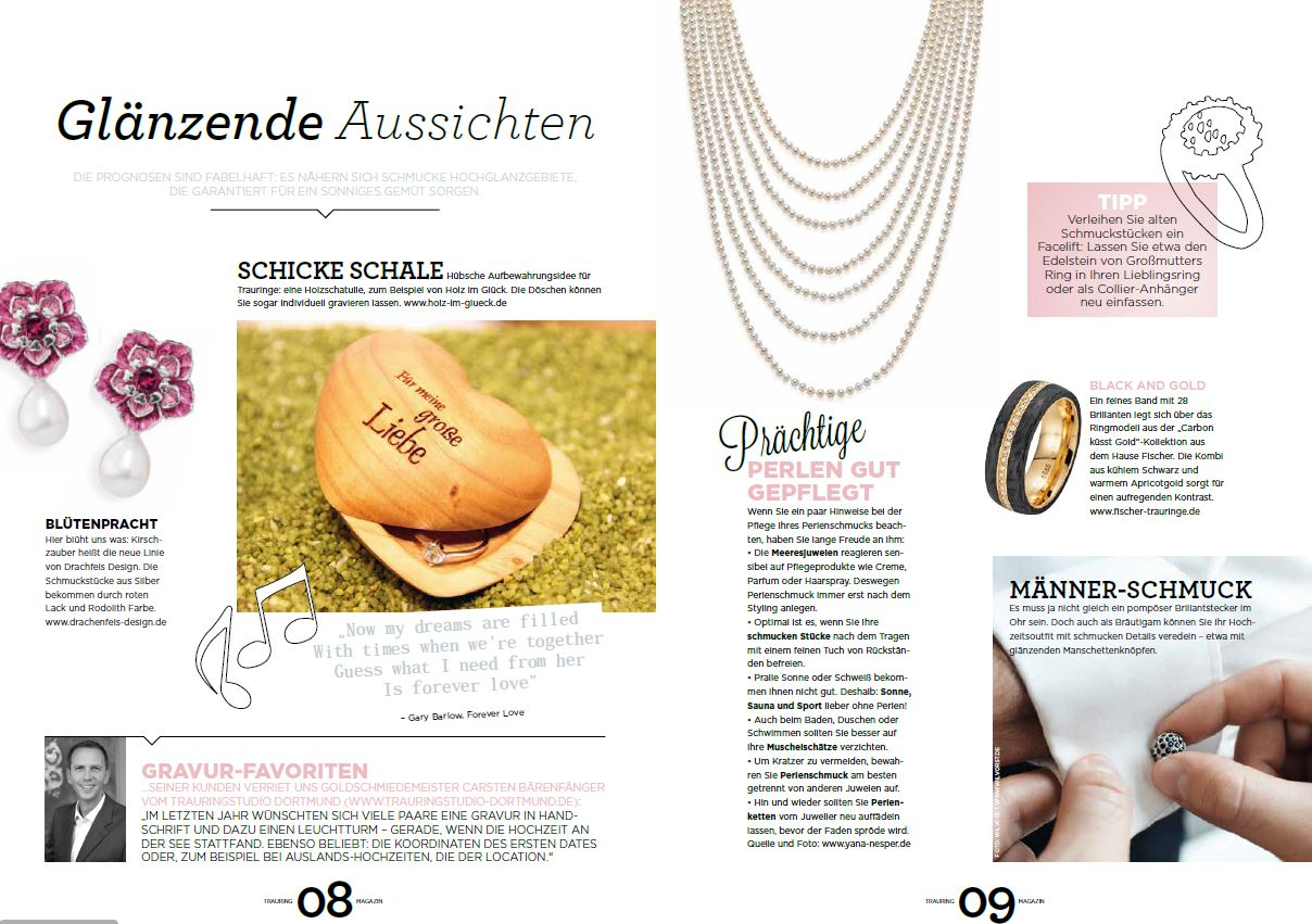 Trauring_Magazin.JPG