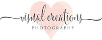 Visual_Creations3 copy.png