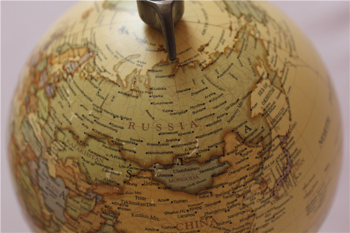 Pedestal-English-edition-Wooden-decorative-world-globe-vintage-globe-Geography-terrestrial-globe-vin