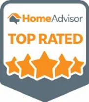 Home Advisor_toprated.webp