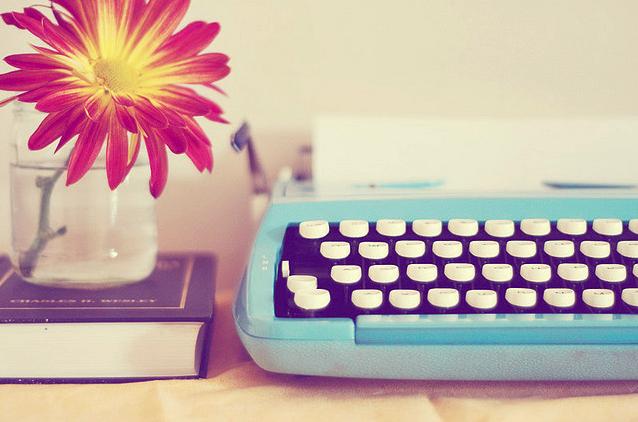 Fotos-fofas-de-maquinas-de-escrever-9