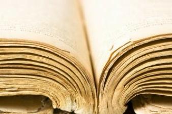 livro-antigo--vintage_19-121156