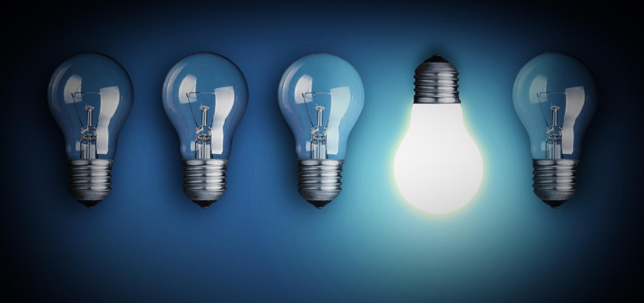 5-passos-para-boa-estratégia-de-TI