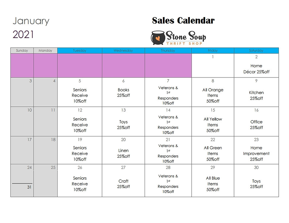 2021 January Sales Calendar-Copy.jpg