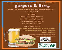 Event - Burgers and Brew 2017 06 21.jpg