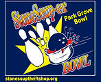 Soup-er Bowl Picture.jpg