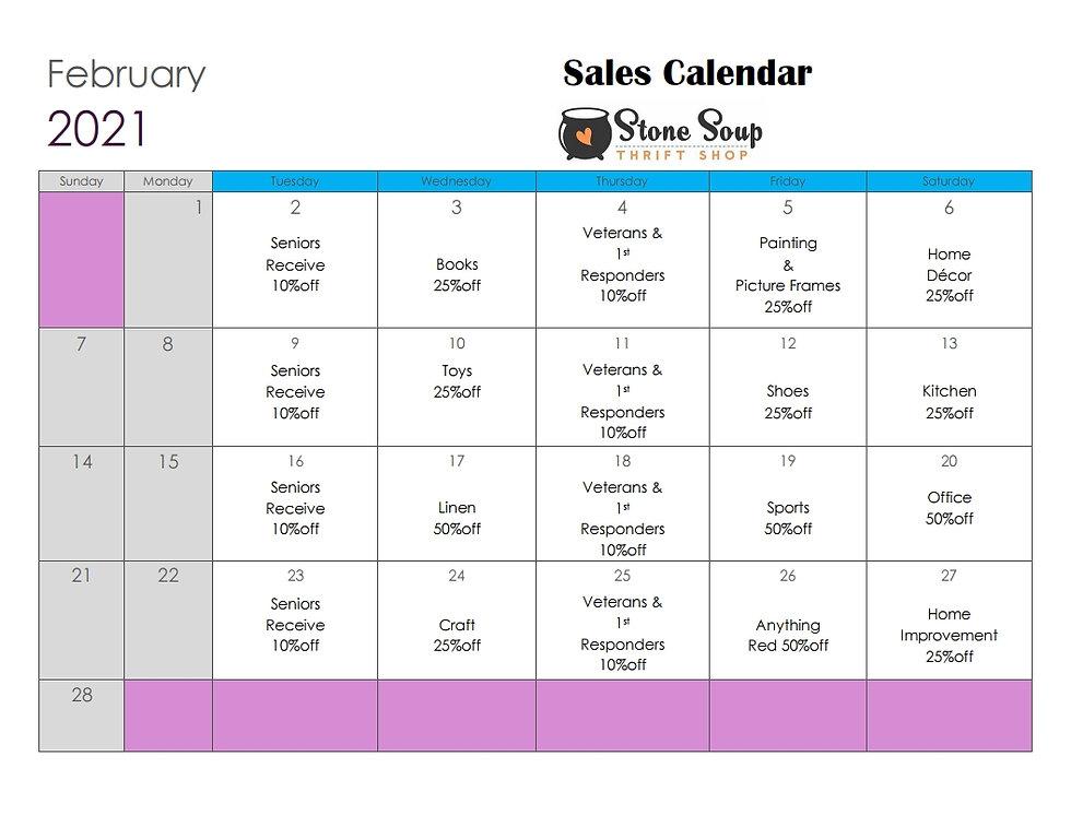 2021 February Sales Calendar-Copy.jpg