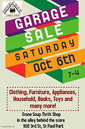 Garage Sale 20171006.png