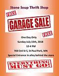 Garage sale 20180715.jpg