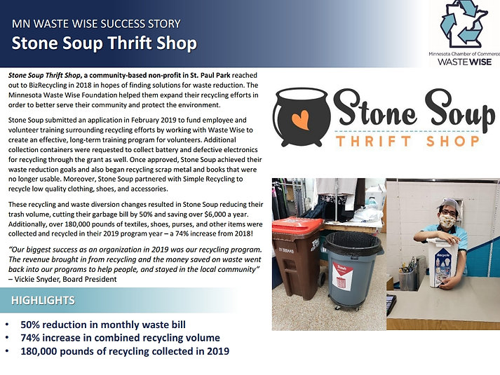 StoneSoup Success Story-Copy.jpg