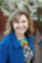 Vickie Snyder - President.jpg