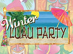 winter-luau-party.jpg
