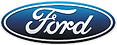 Ford%252520Logo_edited_edited_edited.png