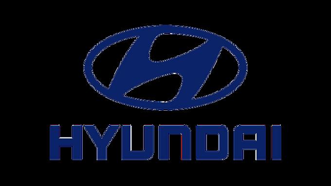 hyundai-hd-35