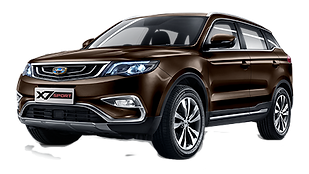 geely_x7-marron-glp_edited.png