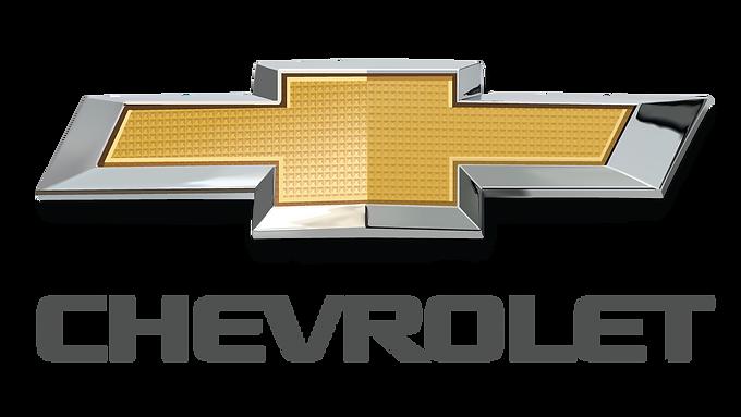 chevrolet-tracker