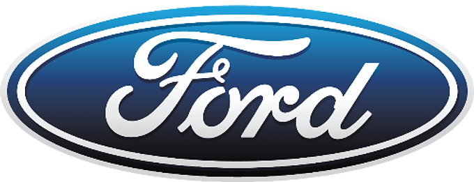 ford-all-new-territory