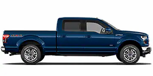 ford-f-150-pick-up-peru.webp