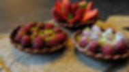 tartelette-tout-choco-framboises.jpg