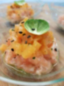 tartare_de_saumon_potiron_à_l'orange.JPG