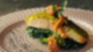 pave-de-saumon-aux-pistaches-pousses-d-e