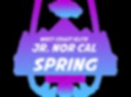 Jr. Nor Cal Spring Showcase.png