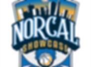 NorCal Shwocase.png