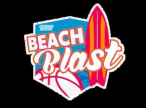 Beach Blast.png